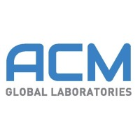 ABS Laboratories - UK