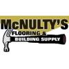 McNulty's Flooring & Building Supply