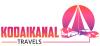 Kodaikanal Travels