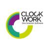 Clockwork I T