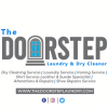 The Laundry & Dry cleaner