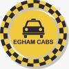 Egham Cab