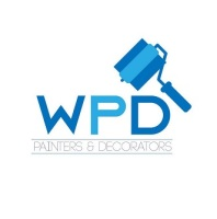 Worcester Painters & Decorators