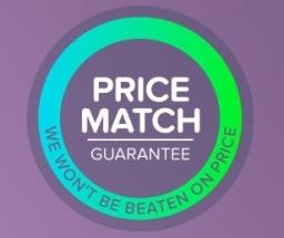 Telappliant Price Match Gurantee