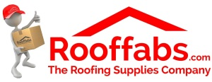 Rooffabs - The Roofing Supplies Company