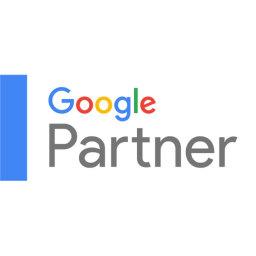 Google AdWords Partner in Liverpool