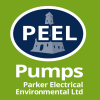 Peel Pumps