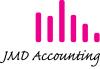 JMD Accounting Ltd