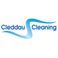Cleddau Cleaning Ltd