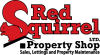 Red Squirrel Estate Agents