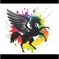 Pegasus Body Repair