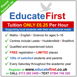 Tuition Classes Information