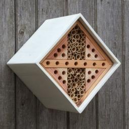 Urban Bee Nester - £24.99