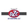 DZ Customs