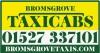 Bromsgrove Taxi Cabs