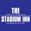 The World Famous Stadium Inn