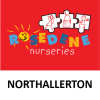 Rose Dean Northallerton Day Nursery