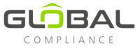 Global Compliance UK