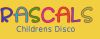 Rascals Children's Disco