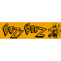 Buzy Beez Tyres & Exhausts