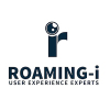 ROAMING-I