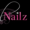 WellGel Nailz & Beauty