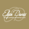 Elgan Davies Limited