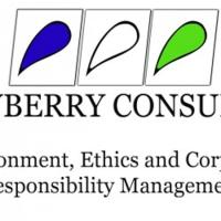 Crowberry Consulting Ltd