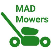 MAD Mowers