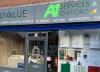 A1 Services Ltd