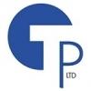 Titanium Products Ltd