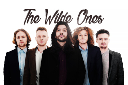 The Wilde Ones Band