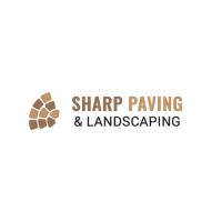 Sharp Paving & Landscapes
