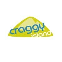 Craggy Island Bouldering Centre