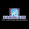 EasiGlaze