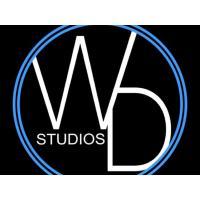 Wiggles Dance Studios