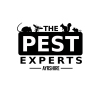 The Pest Experts Ayrshire