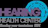 Hearing Health Center, Inc.