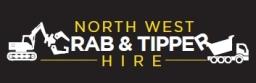 Northwest Grab Tipper Hire
