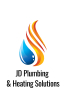 JD Plumbing and Heating Solutions