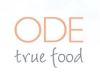 Ode True Food