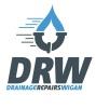 Drainage repair Wigan ltd