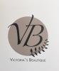 Victoria's Beautique