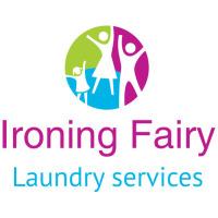 Ironing Fairy