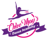 Chloe May's Dance Academy