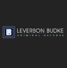 Leverson Budke, Criminal Defense Attorney