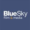 Blue Sky Film & Media