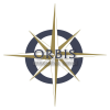 Orbis Executive Travel