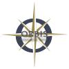 Orbis Executive Travel