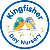 Kingfisher Day Nursery